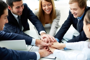 Workshop Unternehmerwerkstatt