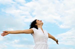 Stressreduktion durch Achtsamkeit, Stress, MBSR, mindfulness