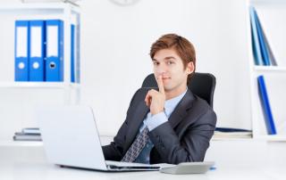 eigene Website, Jungunternehmer, Unternehmer, domain, hosting