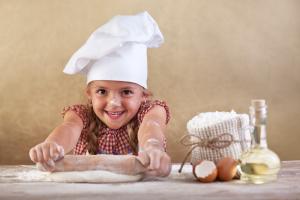 Kommunikation als Ernährung, Kommunikations-Gourmet, Kommunikation