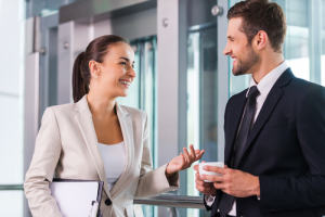Kommunikation, Weiterbildung, Kommunikationstraining