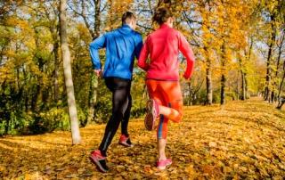 Resilienz, Gesundheit, Sport, Veranstaltungen