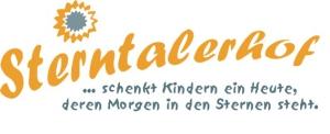 Sterntalerhof