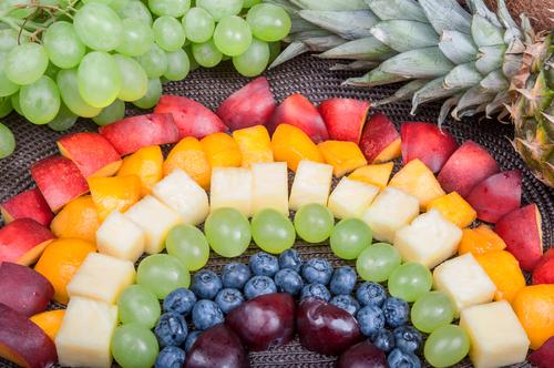 Gesundheit, Gesundheit selbst bestimmen, Benefiz-Veranstaltung