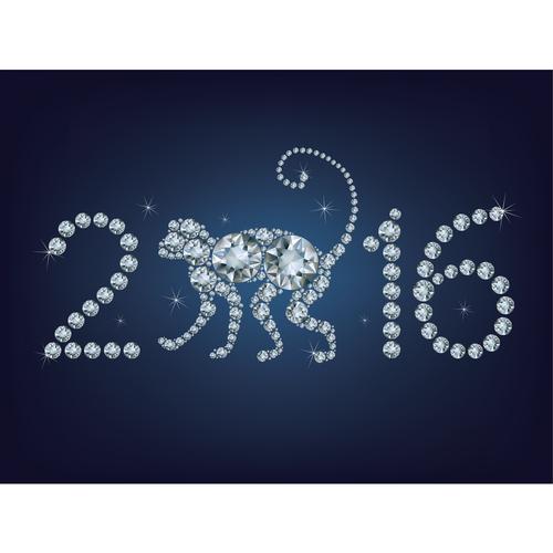 Jahr des Affen 2016, Veranstaltungen